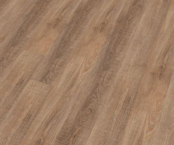 Wood Resist 0.55 Arcadian Rye Pine