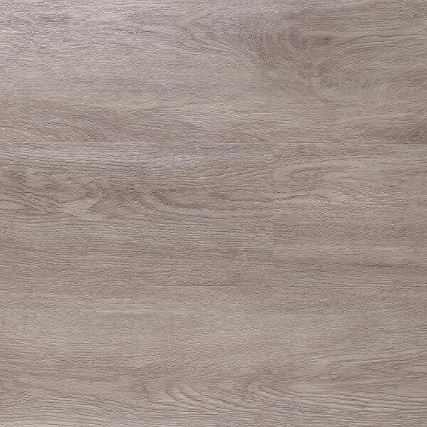 ParquetVinyl Silver 0.55 Victoria · Lamett Vinyl Designboden