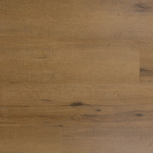 ParquetVinyl Lakrima 0.55 Lugano · Lamett Vinyl Designboden