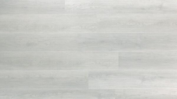 Cane · Serie 0.55 Ivalo · Lamett ParquetVinyl · Trittschall integriert