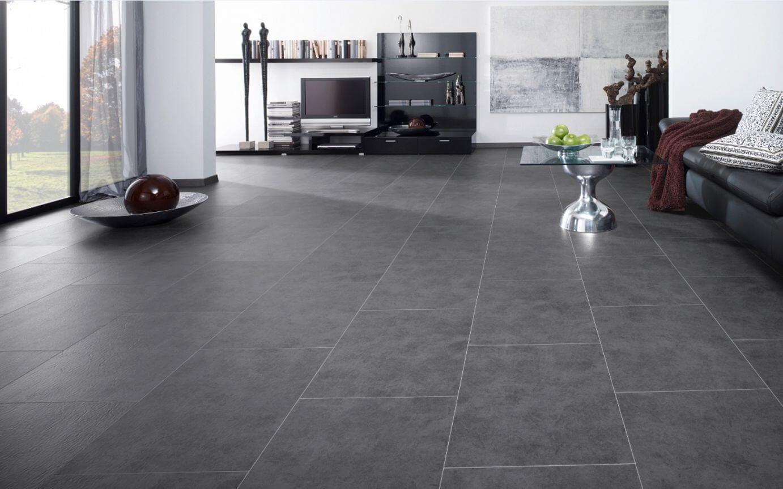 graphit stone antigua professional kwg vinylboden 10 mm. Black Bedroom Furniture Sets. Home Design Ideas
