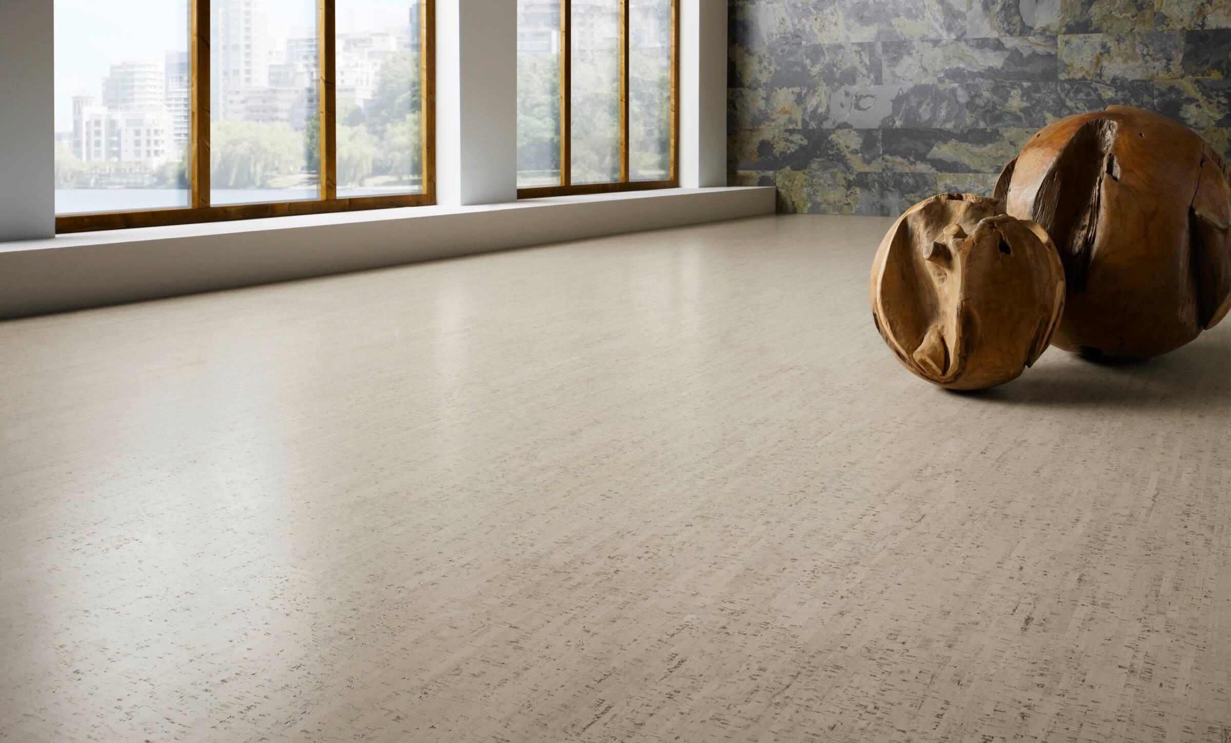 q exclusivo faro creme kwg korkboden 11 0 mm. Black Bedroom Furniture Sets. Home Design Ideas