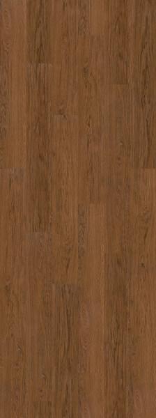 Bergeiche · Veranatura Vinylboden · Cortex
