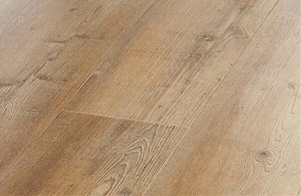 Wood Resist 0.55 Arcadian Soya Pine