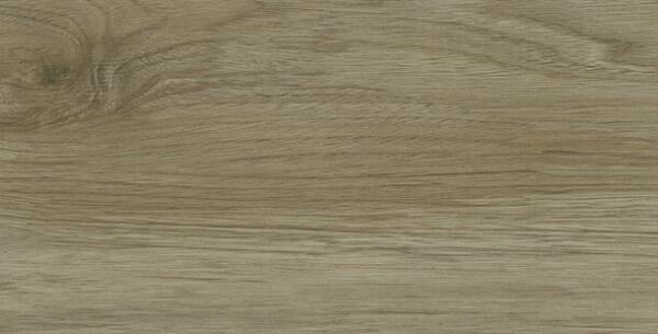 Vinyl-Trend Raven 0.33 Granorte Vinylfertigboden 9,5 mm