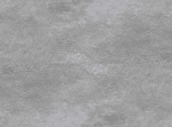 Cement grey Sheets 0.30 Antigua Stone KWG Vinylboden 1,8 mm