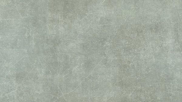 Vinyl-Trend Concrete light 0.33 Granorte Vinylfertigboden 9,5 mm