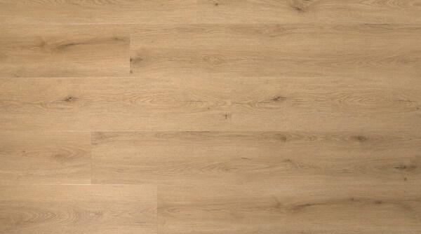 hay-serie-mantaro-0.70-lamett-parquetvinyl