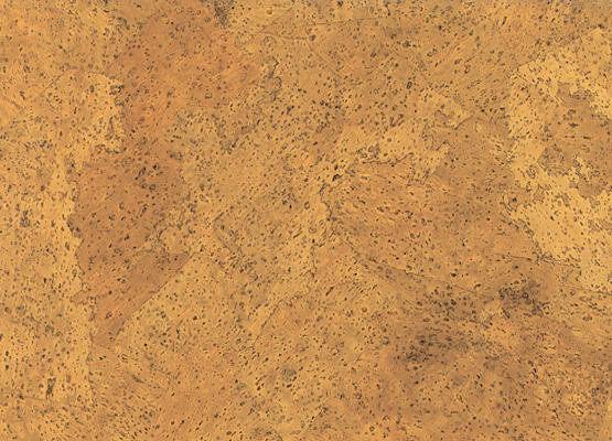 KWG Paco NA 5520 terracotta Klebekork 4 mm