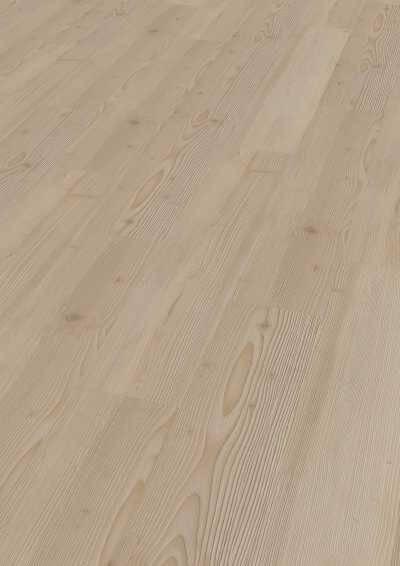 Amsterdam Metropolitan · Solid board click 0.55 · Hebo Vinylboden