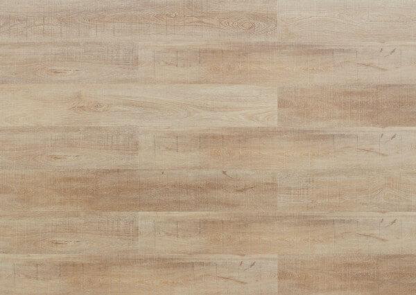 Vinatura Excellence 0.55 Bassano-Eiche Cortex Vinylfertigboden