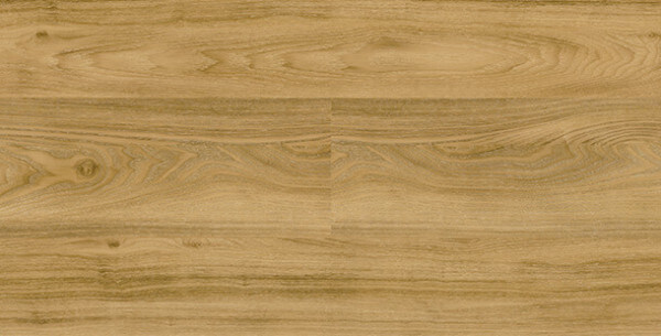 Vinyl-Trend Helios 0.33 Granorte Vinylfertigboden 9,5 mm