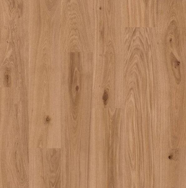 Eiche Blond · Design Trend · 1164 x 194 x 9,5 mm · Granorte Print-Korkboden