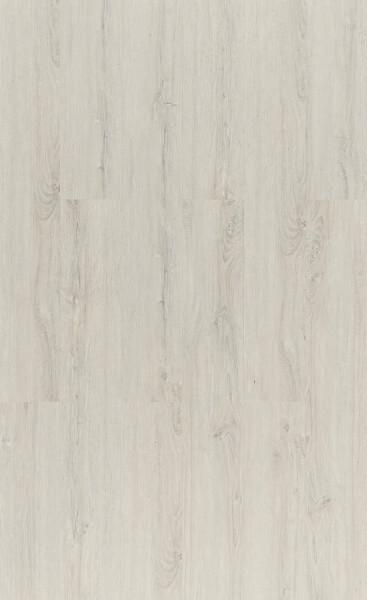 Eiche Eis · Veranatura Vinylboden · Cortex