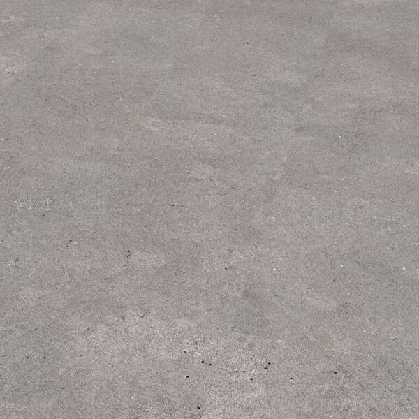 Samoa Moongrey Stone · KWG Print-Korkboden 10 mm