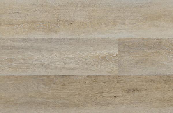 Selecteiche markant 0.55 Antigua Infinity Extend KWG Vinylboden 10,8 mm
