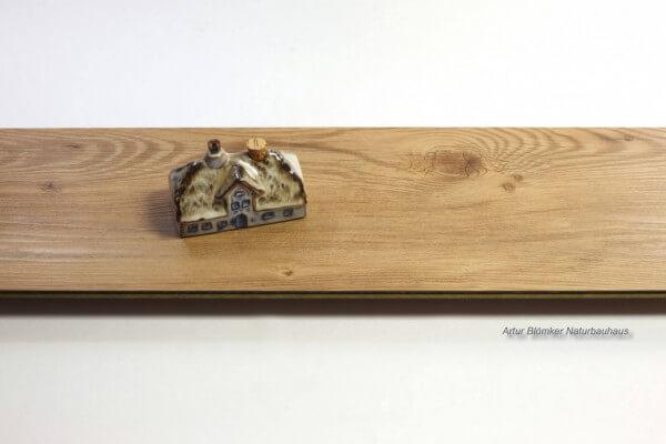 Vinyl-Trend Cottage 0.33 Granorte Vinylfertigboden 9,5 mm