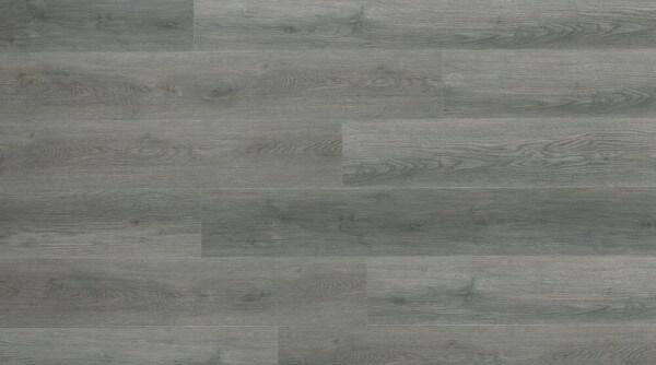 Dark Malt · Serie 0.55 Ivalo · Lamett ParquetVinyl · Trittschall integriert