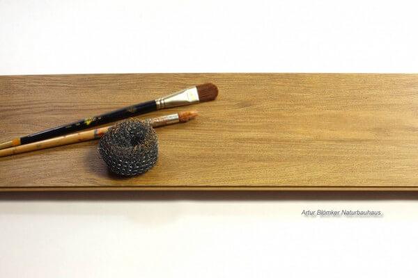 herzeiche natur antigua professional authentic kwg vinylboden 11 mm. Black Bedroom Furniture Sets. Home Design Ideas