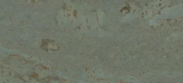 Naturals Primus Dove Blue Granorte Korkboden 10,5 mm