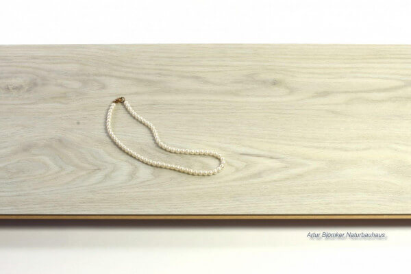Perleiche synchrony 0.55 Hydrotec Antigua Professional KWG 5,2 mm Vinylboden