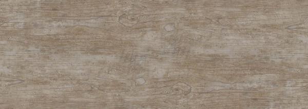 steinpinie antigua infinity kwg vinylboden 10 8 mm. Black Bedroom Furniture Sets. Home Design Ideas