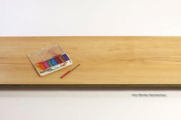 Vinyl-Trend Sunset 0.33 Granorte Vinylfertigboden 9,5 mm