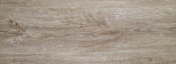 Eiche gekalkt 0.30 Trend Wood KWG Vinylboden 9,5 mm