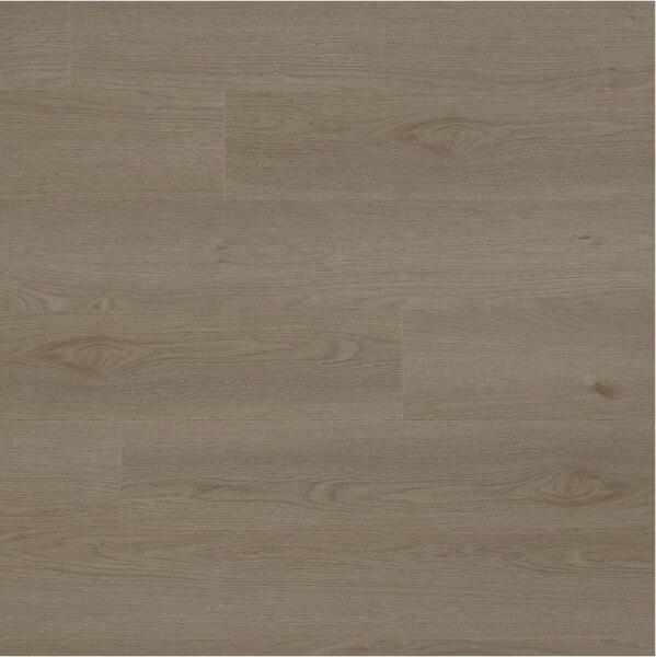 Hazelnut 0.55 Sava · 1213 x 176 x 4 mm · Lamett ParquetVinyl