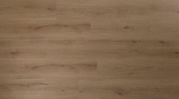 mocha-serie-mantaro-0.70-lamett-parquetvinyl