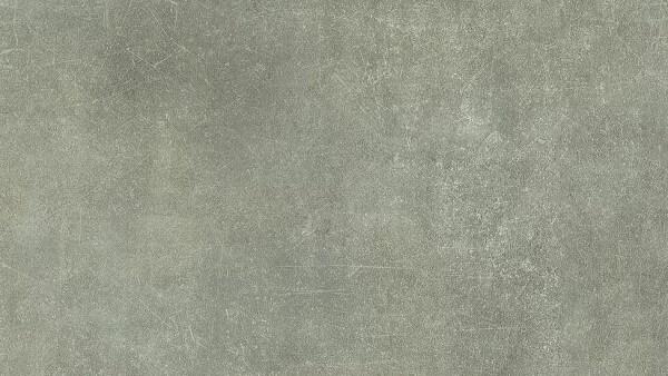 Vinyl-Trend Concrete Warm 0.33 Granorte Vinylfertigboden 9,5 mm