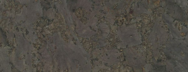 Naturals Country Slate Grey Granorte Korkboden 10,5 mm