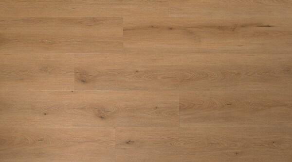 pecan-serie-mantaro-0.70-lamett-parquetvinyl
