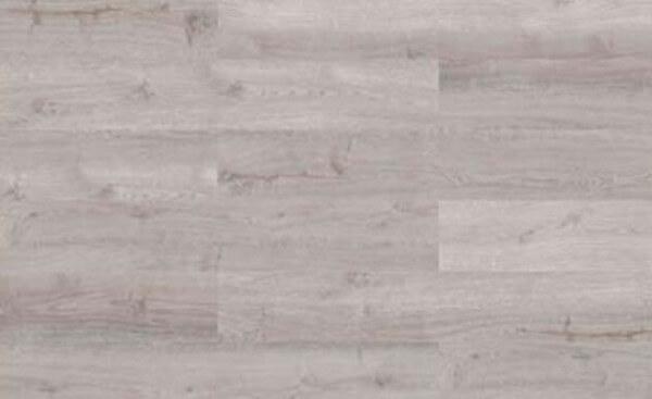 Eiche Braga · 1220 x 185 x 10,5 mm · Vinatura 0.30 Cortex Vinylboden