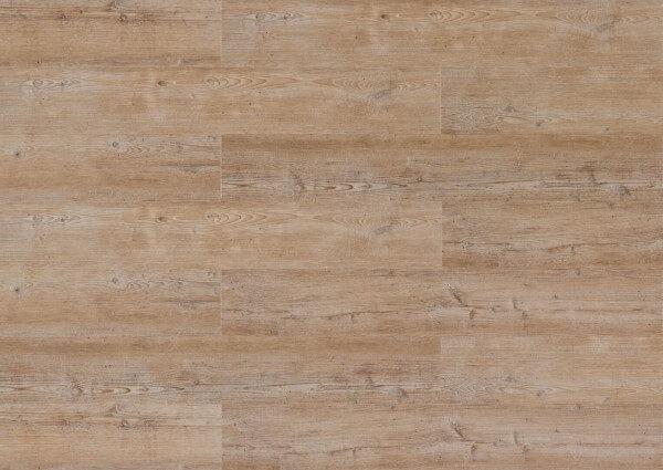 Vinatura Excellence 0.55 Pinie Gebürstet Cortex Vinylfertigboden