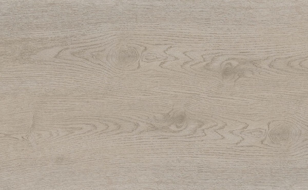 Premiumeiche gekalkt 0.55 Antigua Professional authentic KWG Vinylboden 10,8 mm