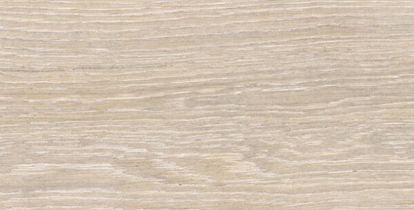 Eiche Seashell - Granorte Design Trend Print-Korkboden