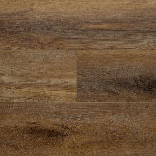 ParquetVinyl Colorado 0.55 Falls · Lamett Vinyl Designboden