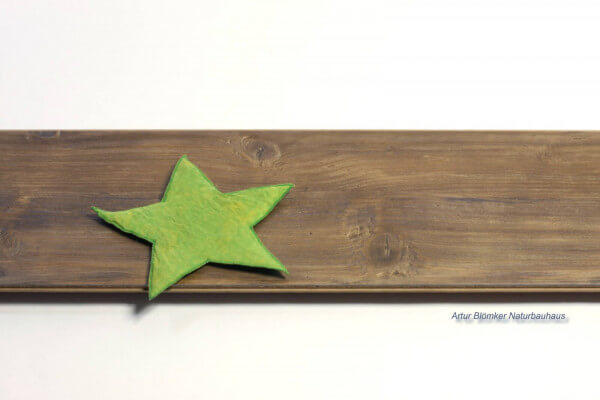 Vinatura Excellence 0.55 Dolomit-Pinie Cortex Vinylfertigboden