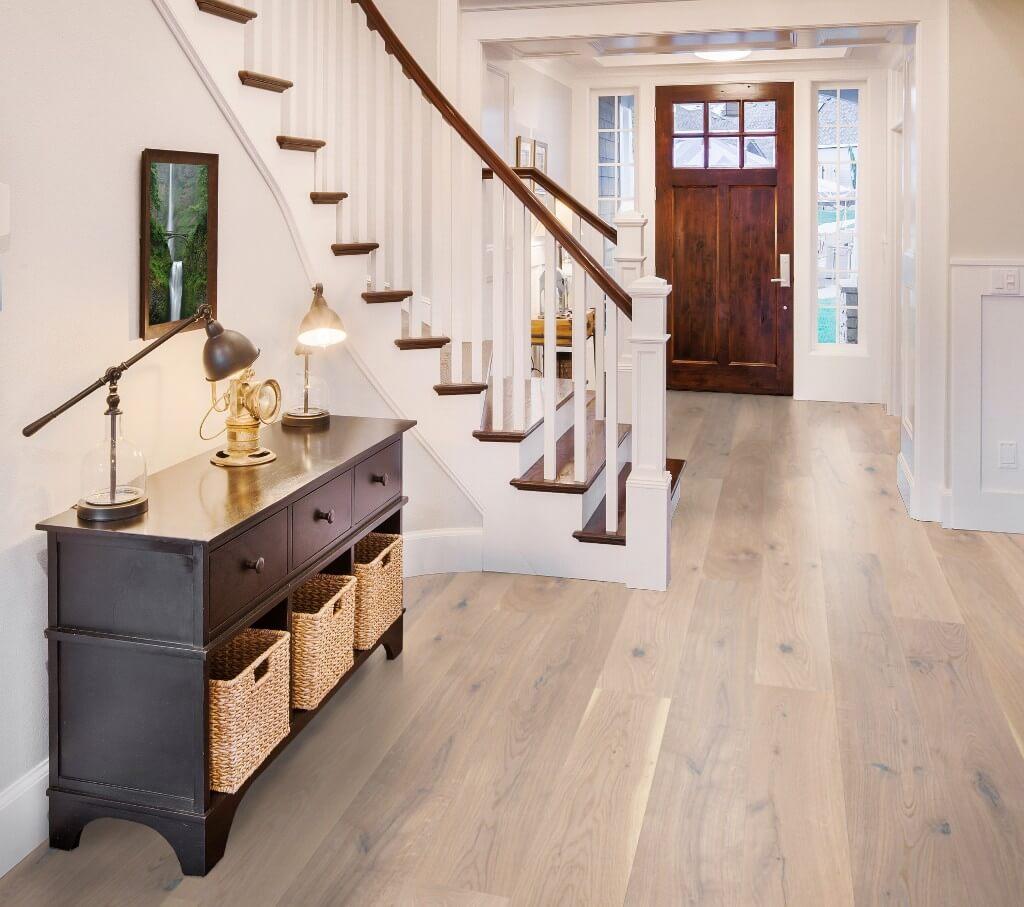 euro landhausdiele eiche rustikal astig geb rstet wei ge lt. Black Bedroom Furniture Sets. Home Design Ideas