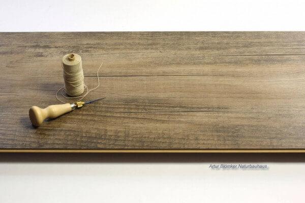 Birke antik Langdiele 0.30 Antigua Classic KWG Vinylboden 9,8 mm