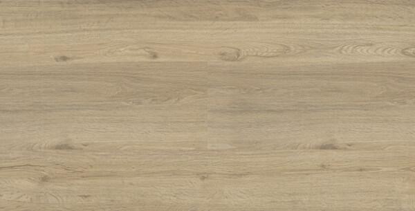 Mountain Vinyl-Trend · 1164 x 194 x 9,5 mm · 0.33 Granorte Vinylboden