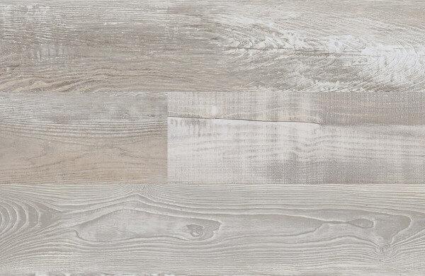 Landhausstyle cream 0.55 Antigua Infinity Extend KWG Vinylboden 10,8 mm
