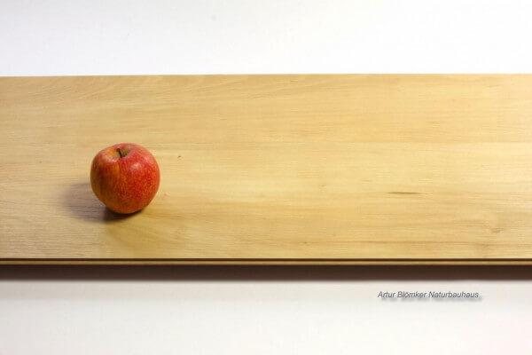 Apfel natur 0.30 Antigua Classic KWG Vinylboden 9,8 mm
