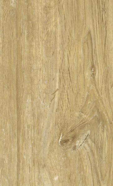 Vinatura Essence 0.30 Schiffseiche Cortex Vinylfertigboden
