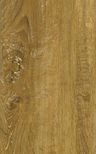 Vinatura Essence 0.30 Toscanaeiche Cortex Vinylfertigboden
