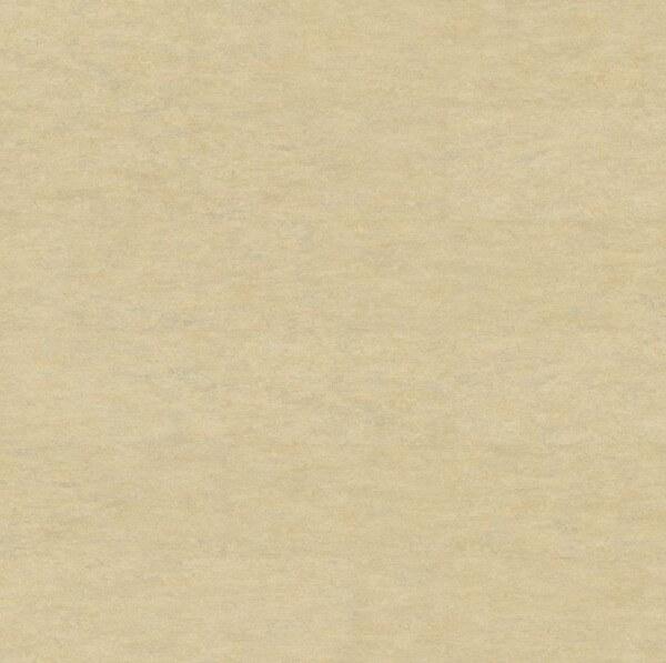 Certo Vanille · Corpet Linocolor · 10 mm Linoleum Klick-Fertigboden