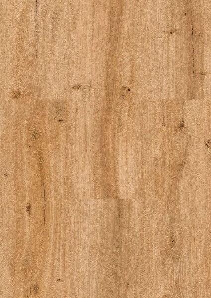 Kaschmireiche natur Langdiele 0.55 Antigua Professional KWG Vinylboden 10 mm