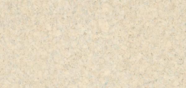 Naturals Standard White Granorte Korkboden 10,5 mm