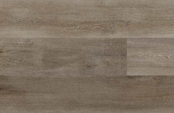 Selecteiche sepia 0.55 Antigua Infinity Extend KWG Vinylboden 10,8 mm